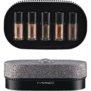 Brand New MAC objects of affection coffret